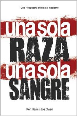 Una sola raza, una sola sangre