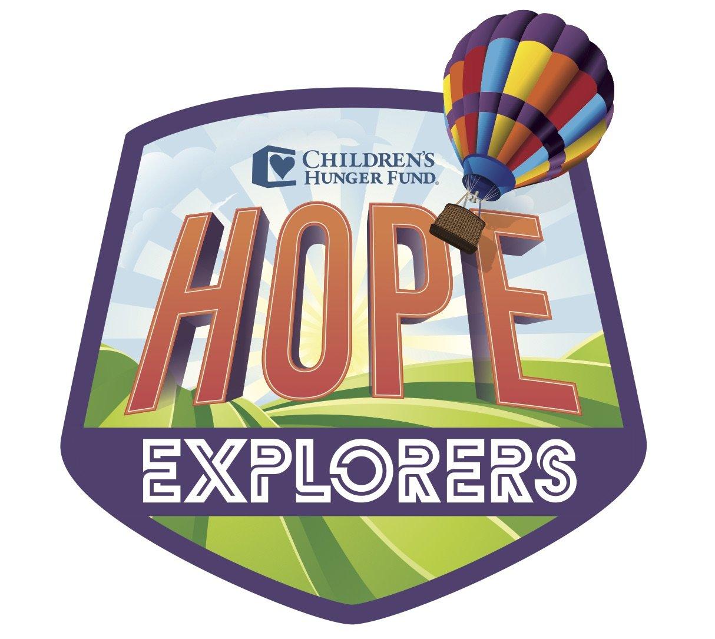 Misson: Hope Excursion