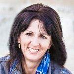 Kathy Morales