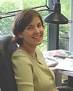 Cheryl Reese