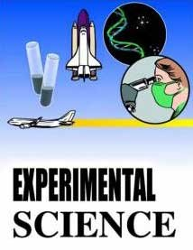 Operational/Experimental science