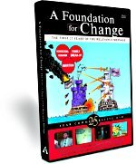 A Foundation for Change
