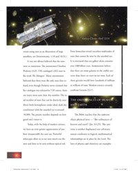Page from Taking Back Astronomy