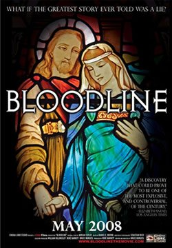 Bloodlines: The Hollywood Hoax
