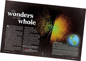 Answers Magazine 3.3