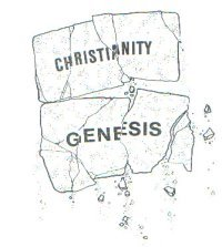Christianity and Genesis