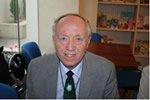 Bob Reylea