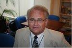 David Crandall