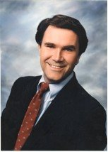 Greg L. Bahnsen, PhD