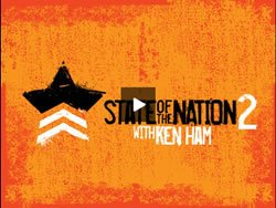 State of the Nation 2