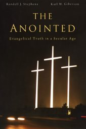 The Anointed