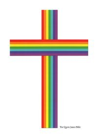 Pro-Gay Theology: Does the Bible Approve of Homosexuality