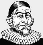Arhiepiscopul Ussher