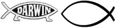 darwin-fish