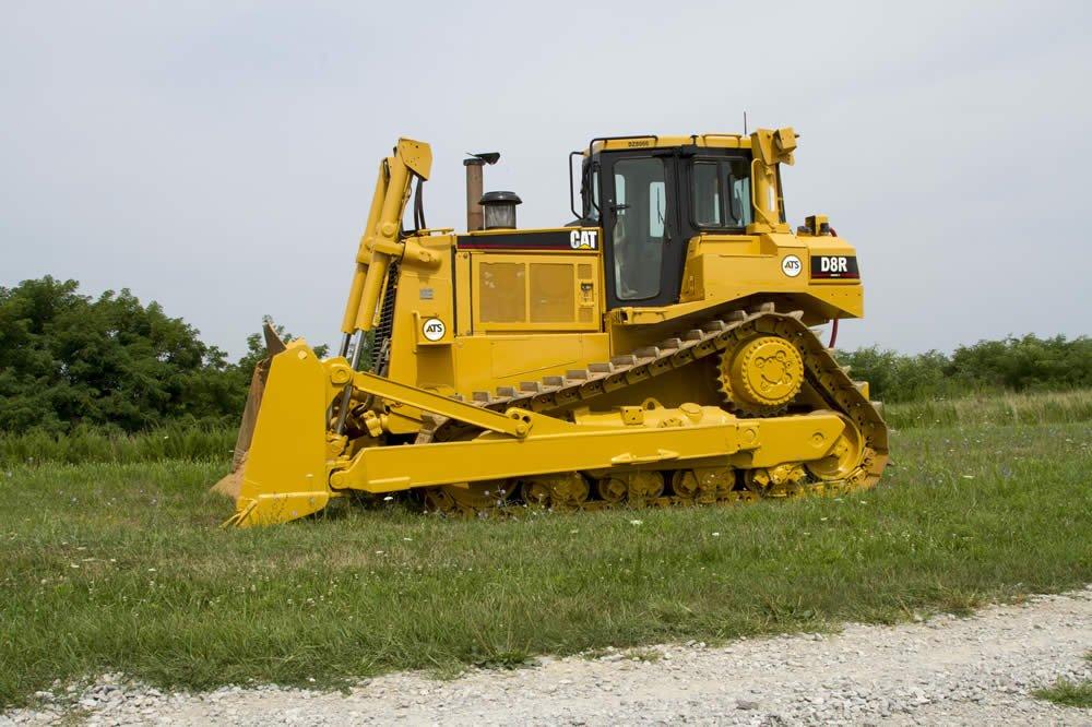 ark-encounter-bulldozer-arrives.jpg