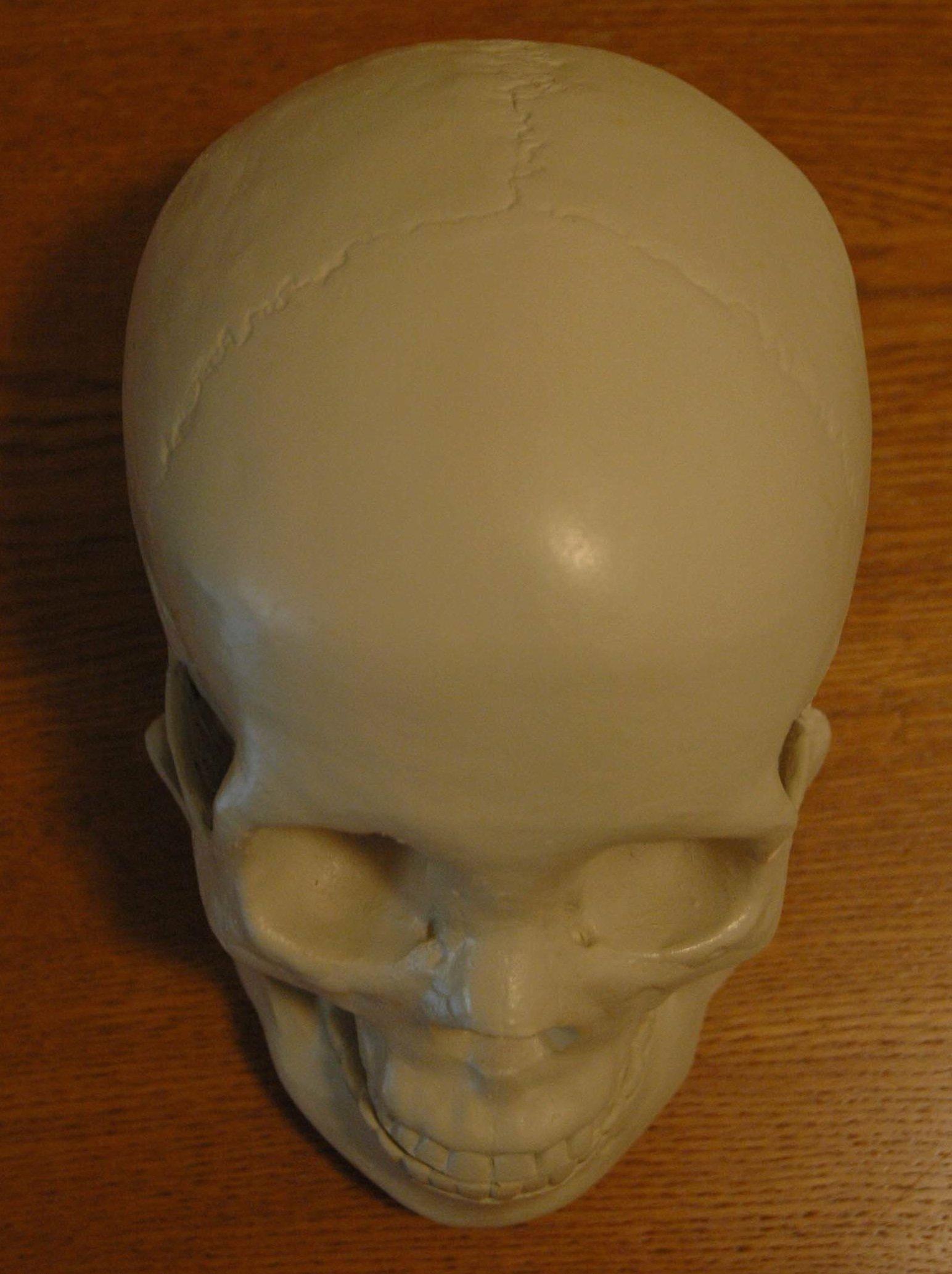 skull-top