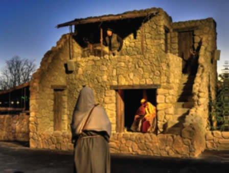 Kataluma scene