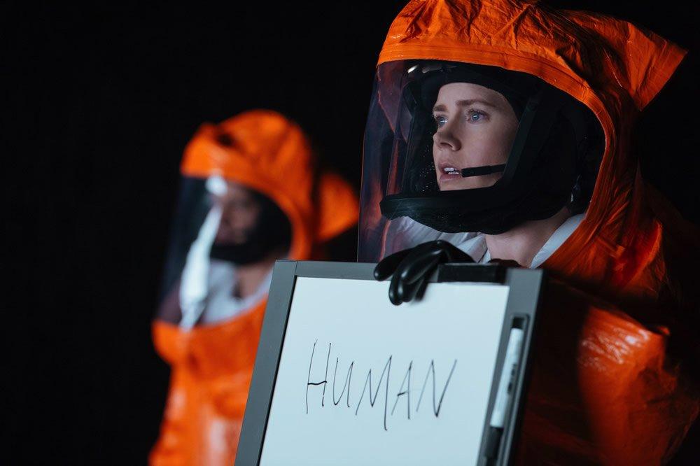 Human Sign