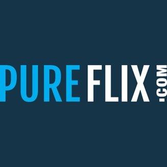 Pure Flix