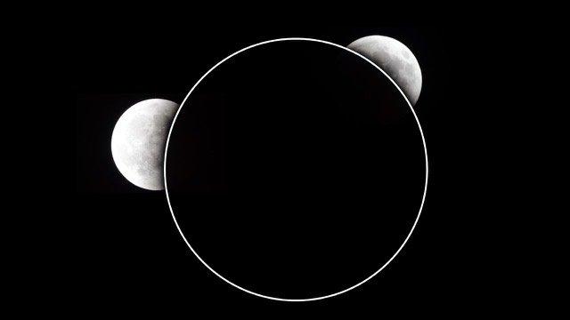moon-circle-fit
