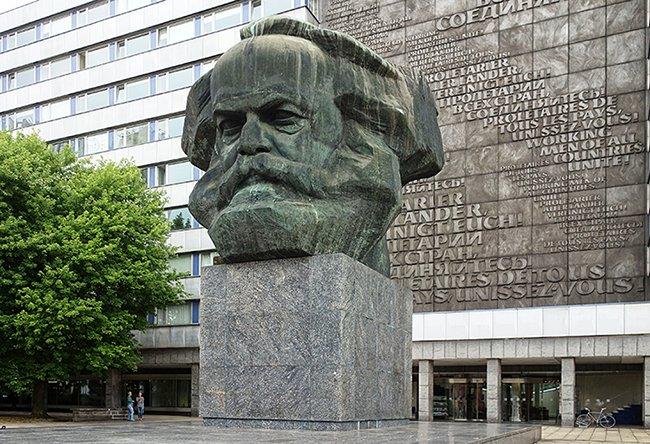 Velvet (Marx)