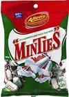Australian Minties