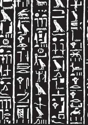 Ancient Greek Alphabet Translation To English hieroglyphics translat...