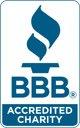 BBB Member Seal