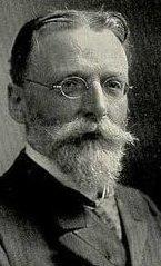 Figure2: Theodor Escherich