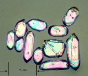 Uranium lead dating helium atom 1