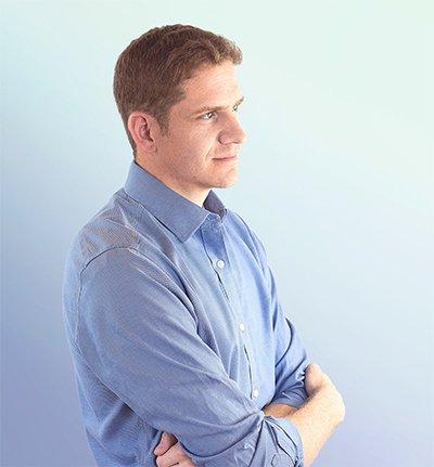 Jeremy Blaschke