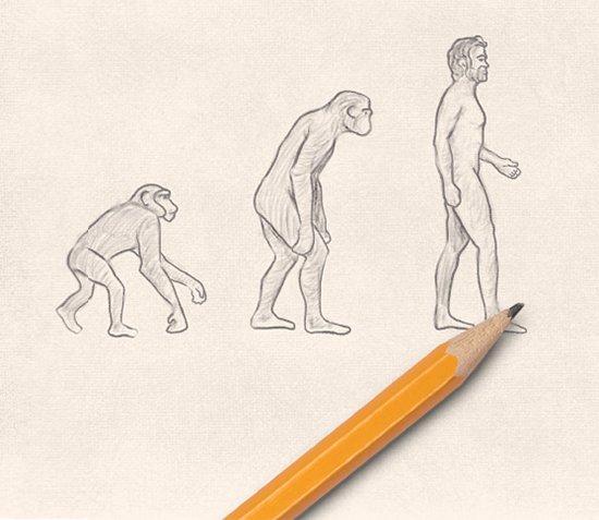 Teaching Evolution