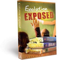 Evolution Exposed