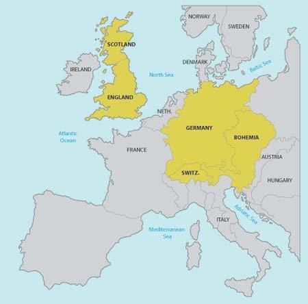Govorite li srpskohrvatski? Zwięzły kurs języka serbochorwackiego