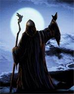 Man in Rebellion Against God
