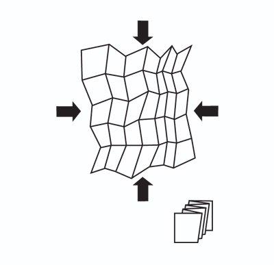 Final Folded Paper