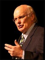 Dr. Ron Carlson