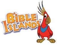Bible Islands