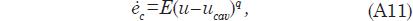 Formula A11
