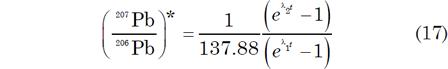 Equation 17
