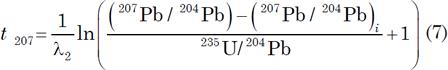 Equation 7