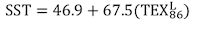 Appendix Equation 11