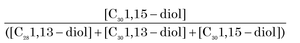 Appendix Equation 15