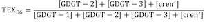 Appendix Equation 6
