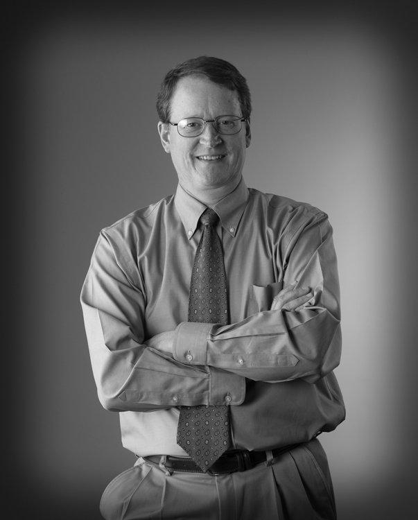 Dr. Terry Mortenson