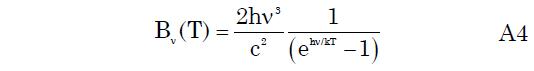 Equation (A4)
