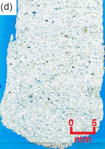 Figure 27d