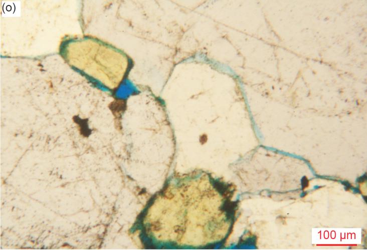 Figure 30o