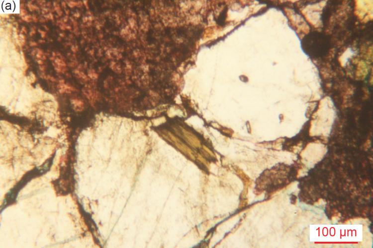 Figure 33a