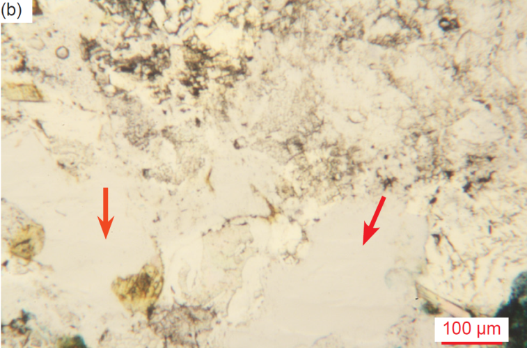 Figure 38b